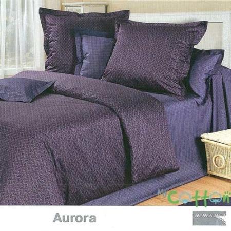 Постельное белье COTTON DREAMS (Коттон Дримс) Премиата (Premiata) - Aurora