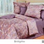 Постельное белье COTTON DREAMS Премиата (Premiata) - Bridgitte