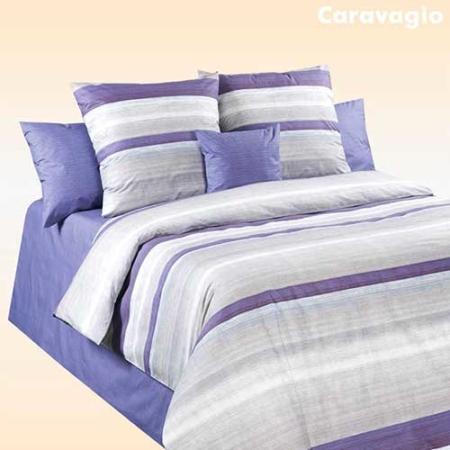 Постельное белье COTTON DREAMS Валенсия (Valensia) - Caravagio (Караваджио)