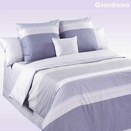Постельное белье COTTON DREAMS Валенсия (Valensia) - Giardano (Джардано)