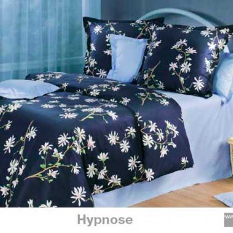 Постельное белье COTTON DREAMS Премиата (Premiata) - Hypnose