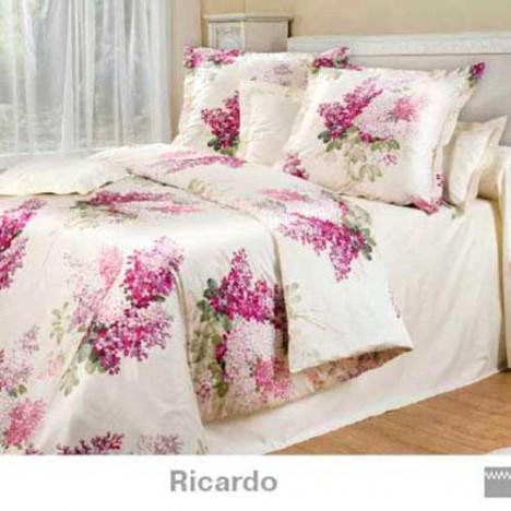 Постельное белье COTTON DREAMS Премиата (Premiata) - Ricardo