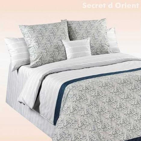 Постельное белье COTTON DREAMS Валенсия (Valensia) - Secret d Orient (Секрет Д Ориент)