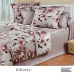 Постельное белье COTTON DREAMS Тенсель (Tencel) - Alberta