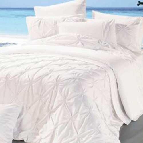 Купить постельное белье сатин -люкс 586. Бесплатная доставка.