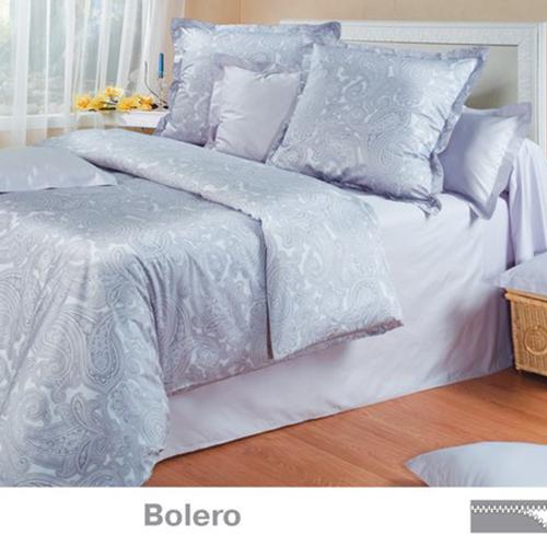 Постельное белье COTTON DREAMS Тенсель (Tencel) - Bolero