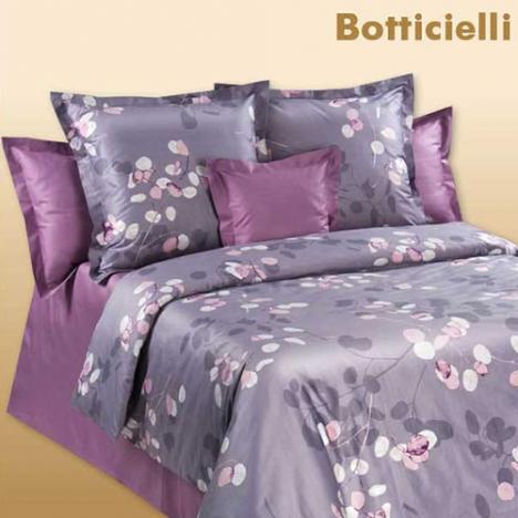 Постельное белье COTTON DREAMS Милан (Milan) - Botticielli