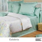 Постельное белье COTTON DREAMS Тенсель (Tencel) - Calabria