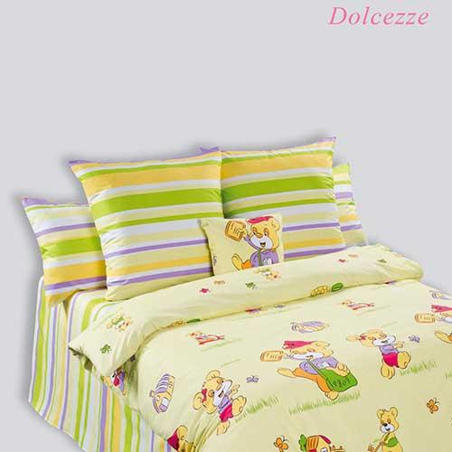 Постельное белье Детское - Dolcezze