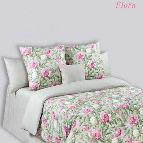 Постельное белье Мерлин Монро (Marilyn Monroe) - Flora