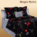 Постельное белье COTTON DREAMS Милан (Milan) - Magie Noire