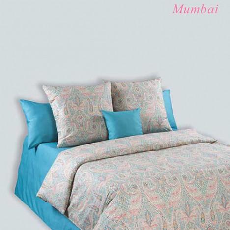 Постельное белье Мерлин Монро (Marilyn Monroe) - Mumbai