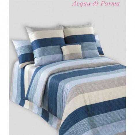 Постельное белье Мерлин Монро (Marilyn Monroe) - Acqua di Parma