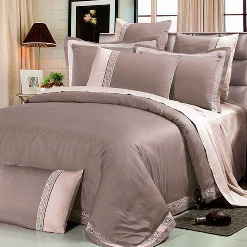 Купить постельное белье сатин -люкс 611. Бесплатная доставка.