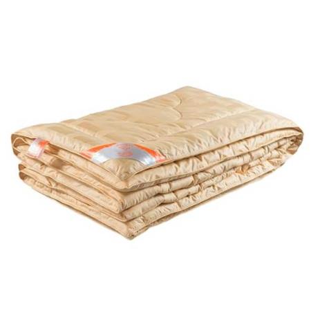 Одеяло из верблюжьей шерсти САМСОН (SAMSON)