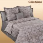 Постельное белье Милан Gaetano купить