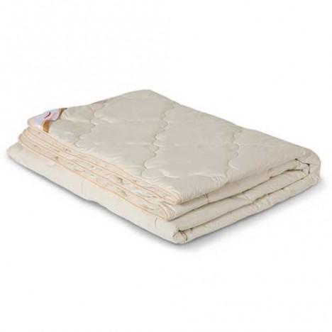 Одеяло ОЛ-ТЕКС (OL-TEX) Верблюжья шерсть