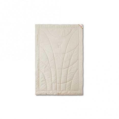 Одеяло ОЛ-ТЕКС (OL-TEX) Марсель верблюжья шерсть