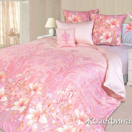 Постельное белье Текс-Дизайн - Жозефина 2