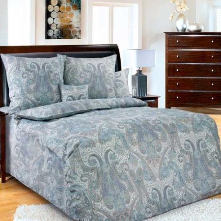 Постельное белье Текс-Дизайн - Кашмир 2