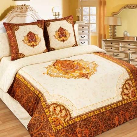 Постельное белье Текс-Дизайн - Персия