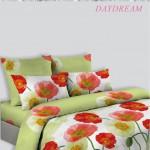 Постельное белье Мерлин Монро (Marilyn Monroe) - Daydream