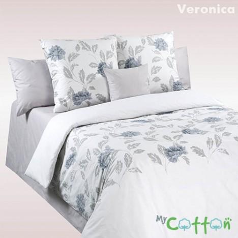 Постельное белье COTTON DREAMS Валенсия (Valensia) - Veronica