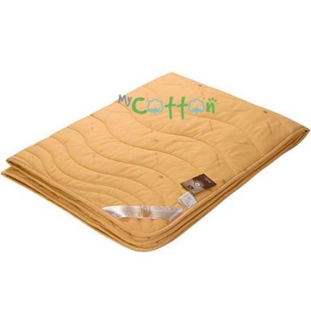 Одеяло Goldtex (Голдтекс) - Из верблюжьей шерсти (Golden Camel)