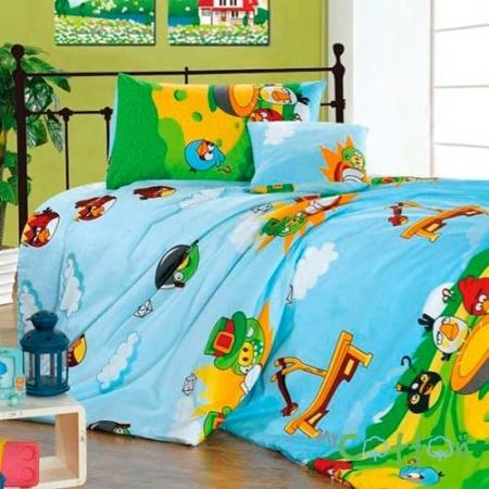 Детское постельное белье C50