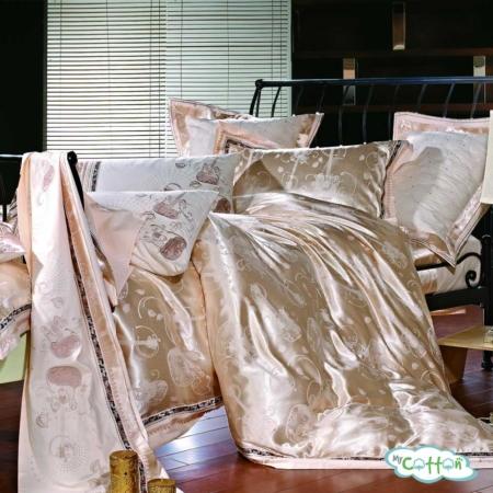Постельное белье Sailid (Сайлид) F-78