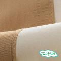 Постельное белье Valtery (Вальтери) OD-02