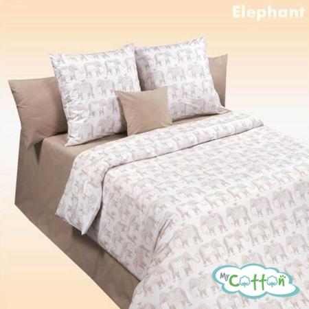 Постельное белье Elephant (Элефант)