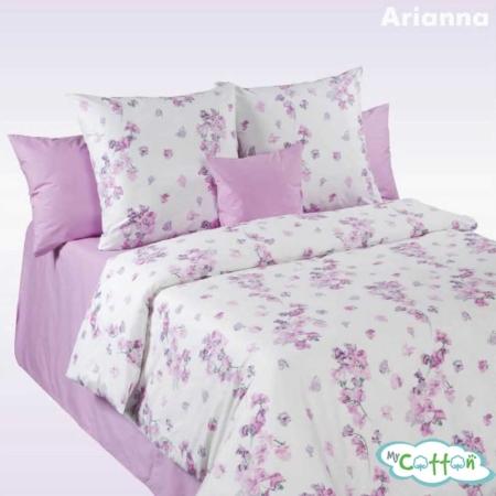 Постельное белье Arianna (Арианна)