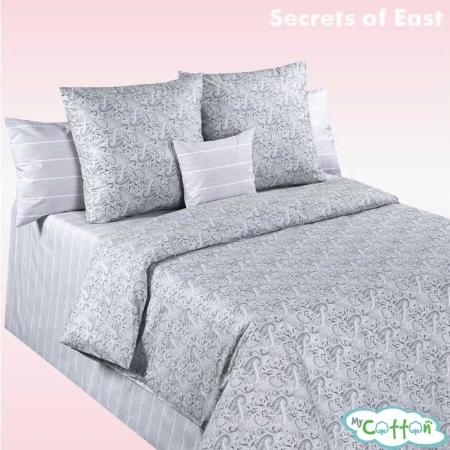 Постельное белье Secrets of East (Секрет востока)