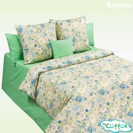 Постельное белье Byblos (Библос)