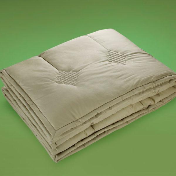 Одеяло САМСОН Bamboo (Бамбук) купить в Москве