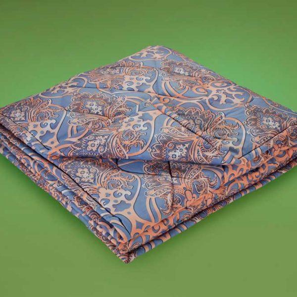 Одеяло САМСОН (SAMSON) Лен купить в Москве 2