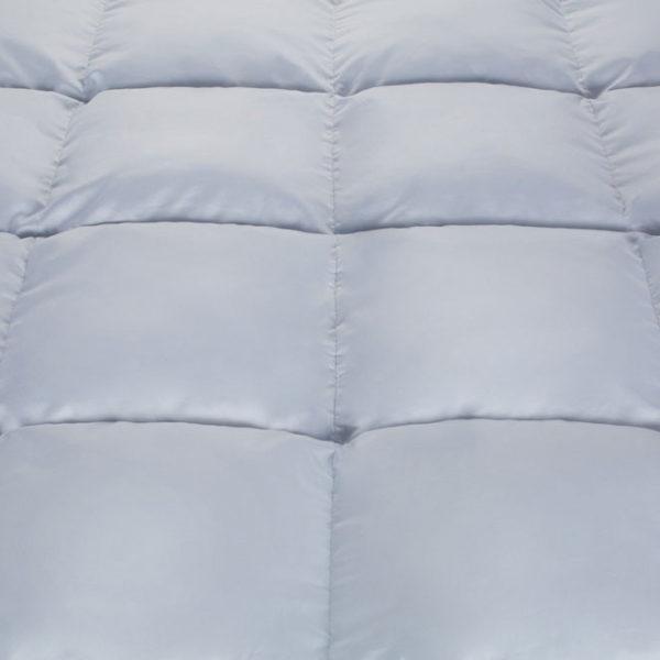 Одеяло САМСОН SwanLake (Лебяжий пух) купить в Москве 2