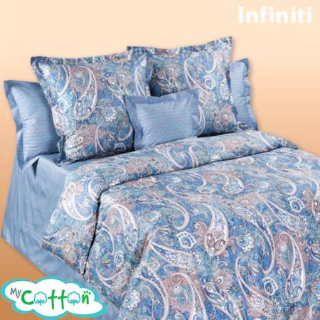 Постельное белье Infiniti