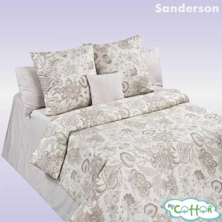 Постельное белье Sanderson (Сандерсон)