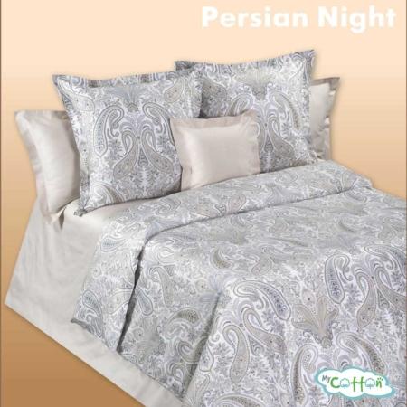 Постельное белье Persian Night (Персидская Ночь)