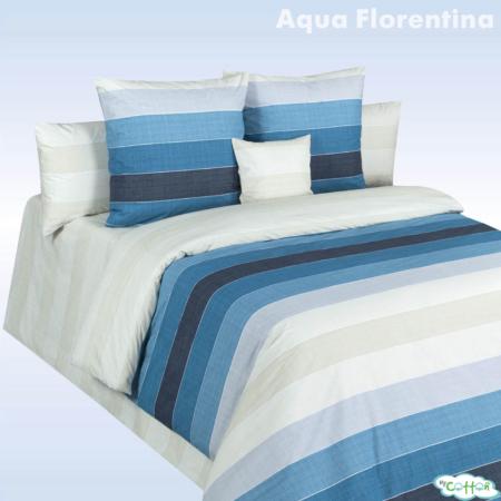 Постельное белье Aqua Florentina (Аква Флорентина) Валенсия (Valencia)