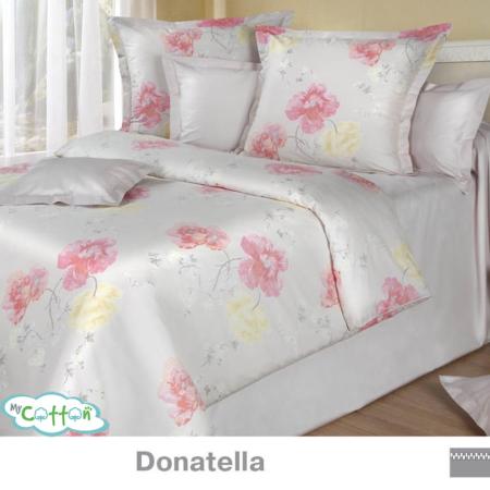 Постельное белье Donatella (Донателла) коллекция Премиата (Premiata)