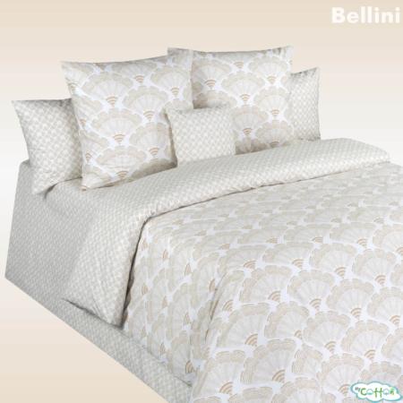 Постельное белье Bellini (Беллини) Валенсия (Valencia)