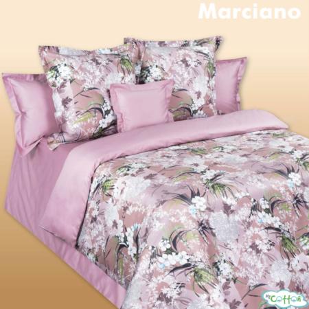 Постельное белье COTTON DREAMS Милан (Milan)- Marciano (Марчиано)
