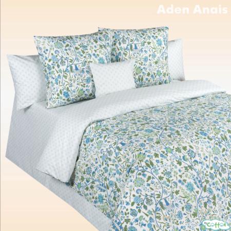 Постельное белье Aden Anais (Аден Анаис) Валенсия (Valencia)