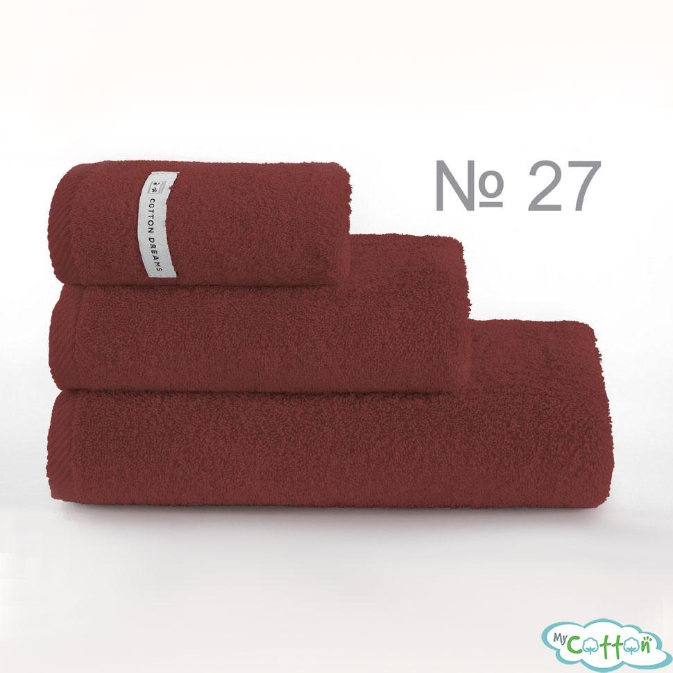 Полотенце BOURGEOIS NOUVEAU Cherry №27