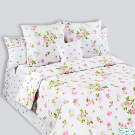 Купить постельное белье Billie Holiday (Билли Холидай)