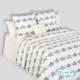 Детское постельное белье Orizzonti (Оризонти)