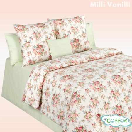 Купить постельное белье Milli Vanilli (Мили Ванили) Валенсия